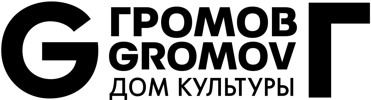 dkgromov.org_