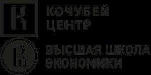 kc.hse.ru