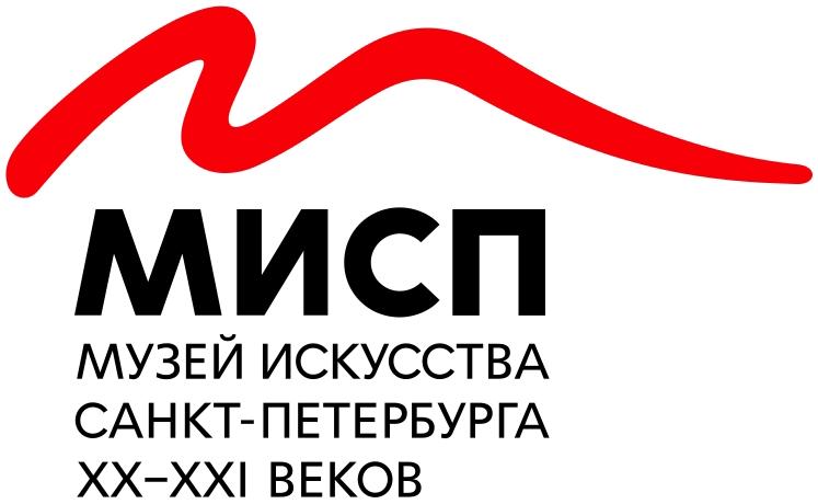 mispxx-xxi.ru