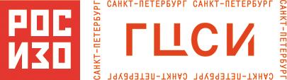 ncca.ru