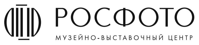 www.rosphoto.org