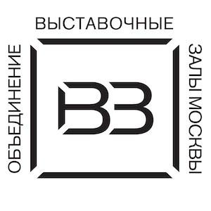 www.vzmoscow.ru