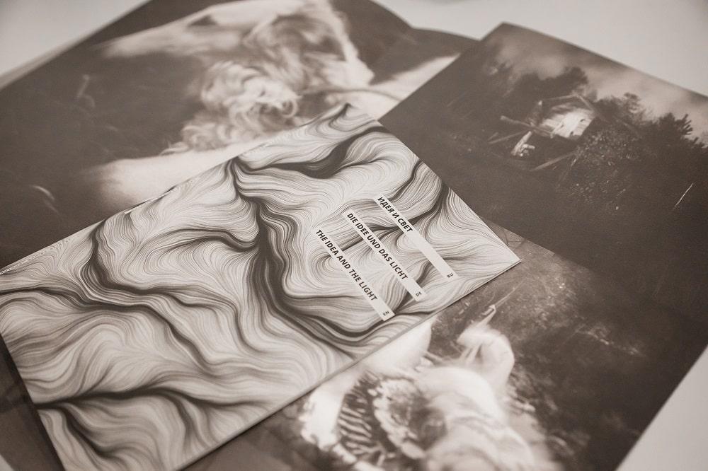 Арт-платформа для продвижения уральского современного искусства2