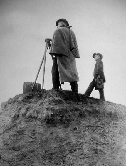 Алексей Мазурин «Без названия», 1900-е © Ad Marginem