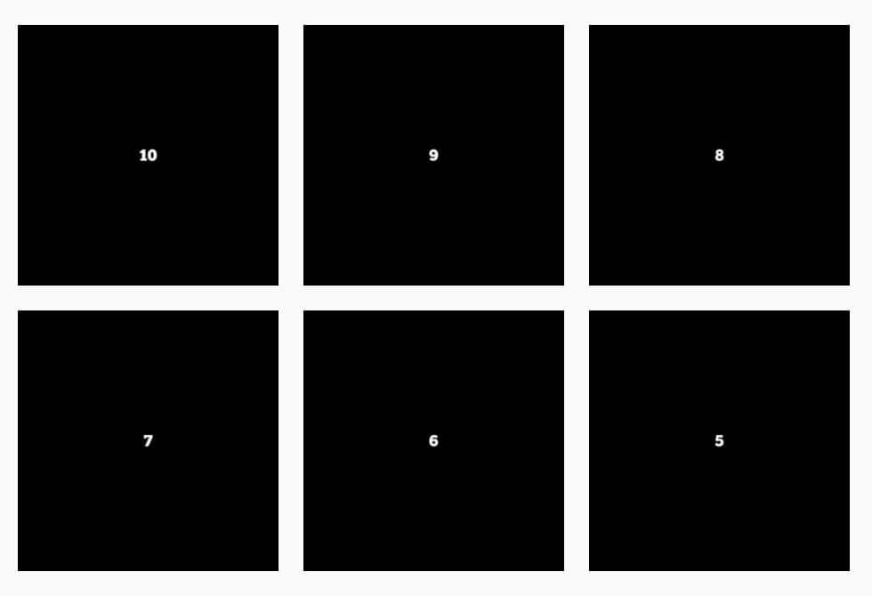 Криптоарт  © Nota Numeri