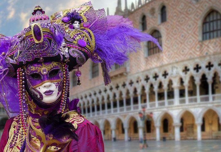 © carnevale.venezia.it